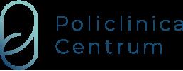policlinica logo gdynia