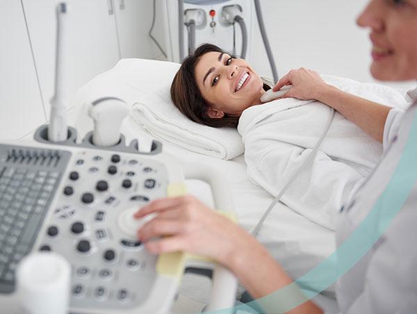 Endokrynolog Gdynia