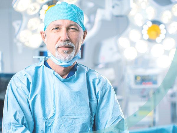 Chirurg Gdynia