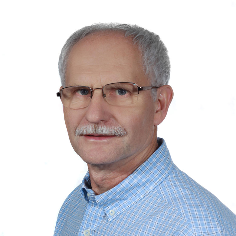 Marek Roslan