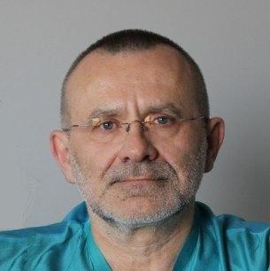 Jarosław Wittman 305