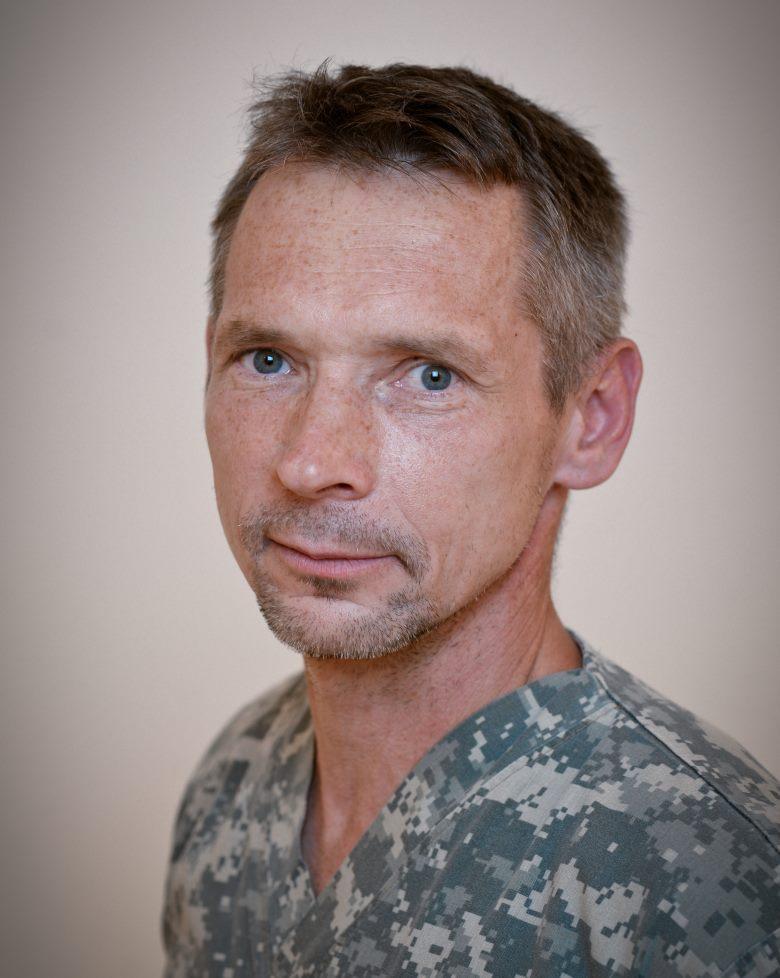 Michał Kowalczyk 780×978