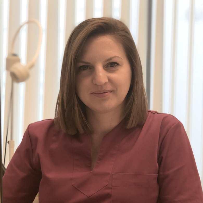 Katarzyna Kowalska 780x780